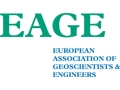 European Association of Geoscientists & Engineers
